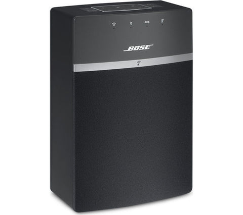 Bose SoundTouch 10 wireless music system - buy26
