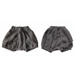 Asher Pocket Bloomers