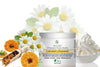 Calendula Chamomile <br> Whipped Body Butter - Pure ONE Beauty