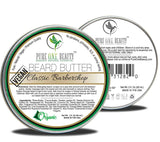 Classic Barbershop <br> Beard Butter - Pure ONE Beauty