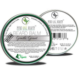Gentle Giant <br> Beard Balm - Pure ONE Beauty