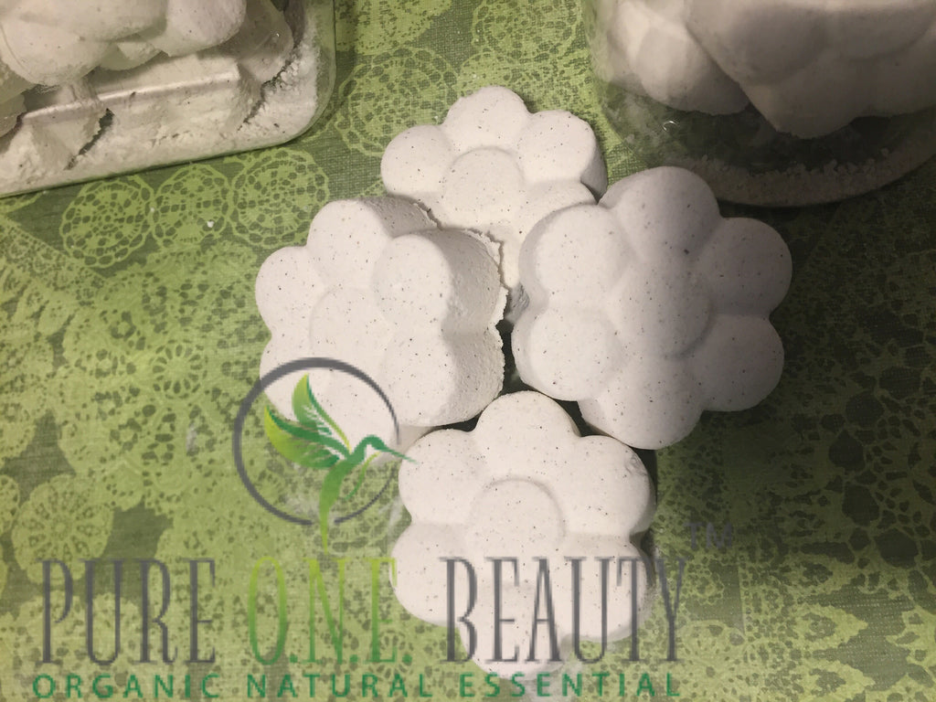 Toilet Cleansing<br>Odor Petals - Pure ONE Beauty