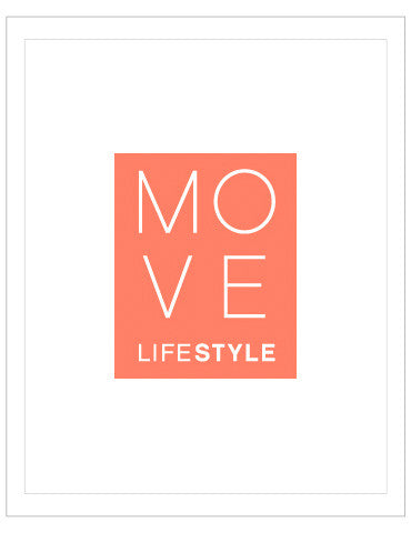 Move Lifestyle