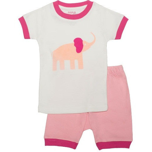 copy-of-pink-elephant-organic-pajamas-short