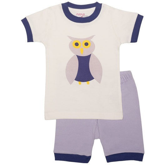 copy-of-purple-owl-organic-pajamas-short