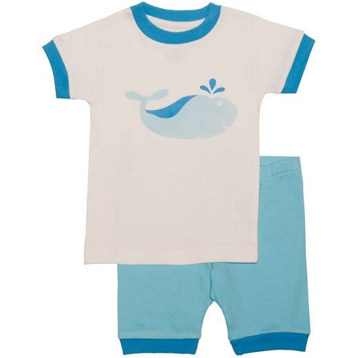 copy-of-blue-whale-organic-pajamas-short