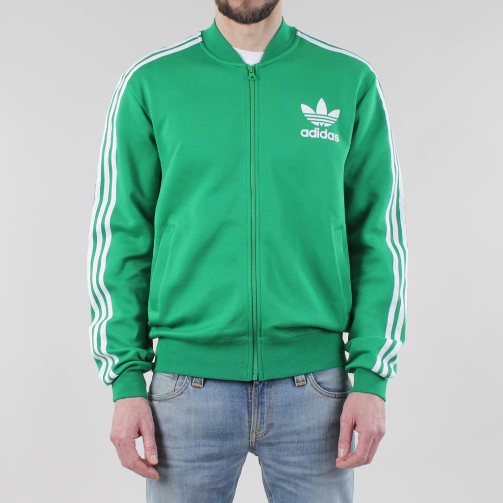 Adidas Originals ADC Fashion TT Jacket