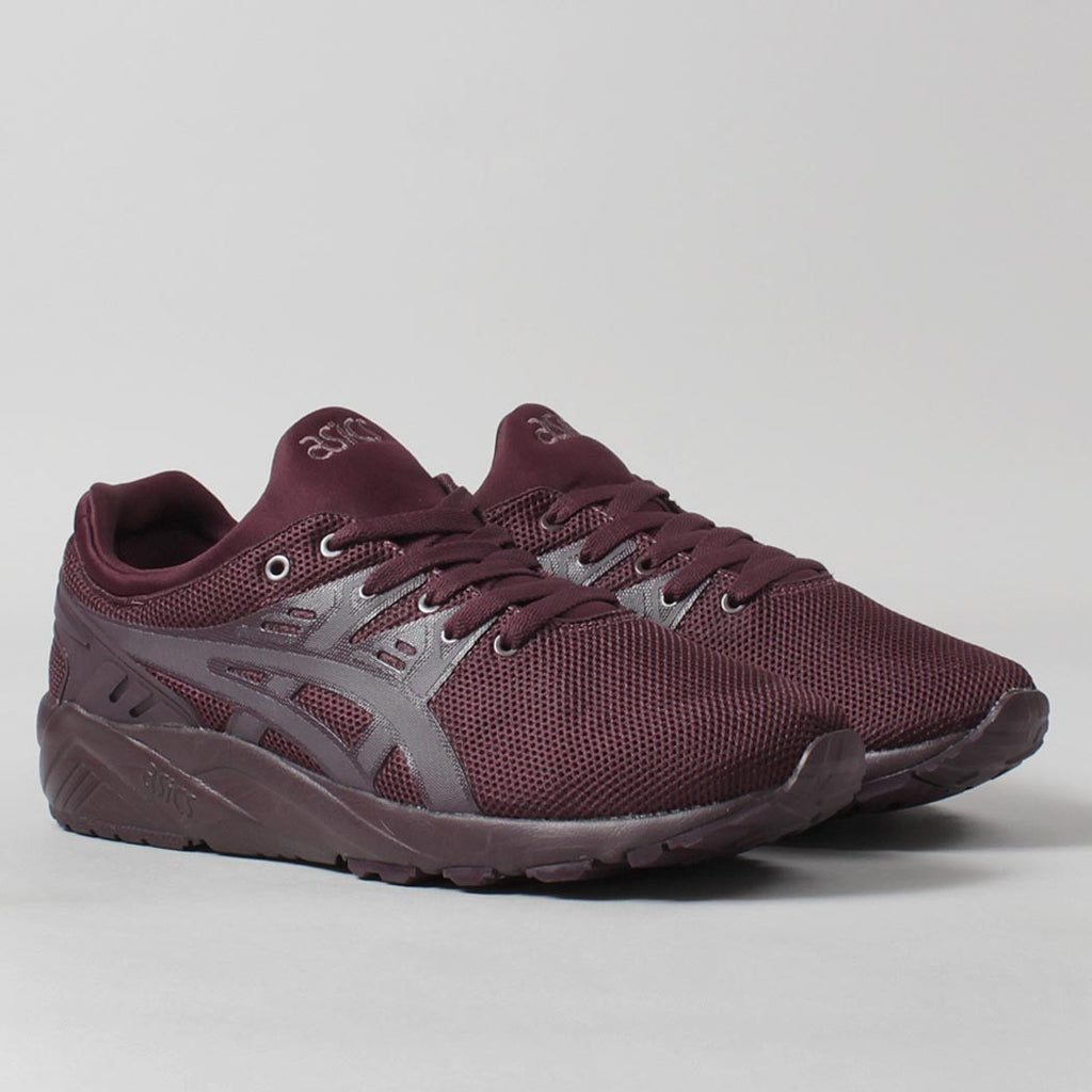 new concept 86ca7 5ebe0 Asics Gel Kayano Trainer Evo Shoes
