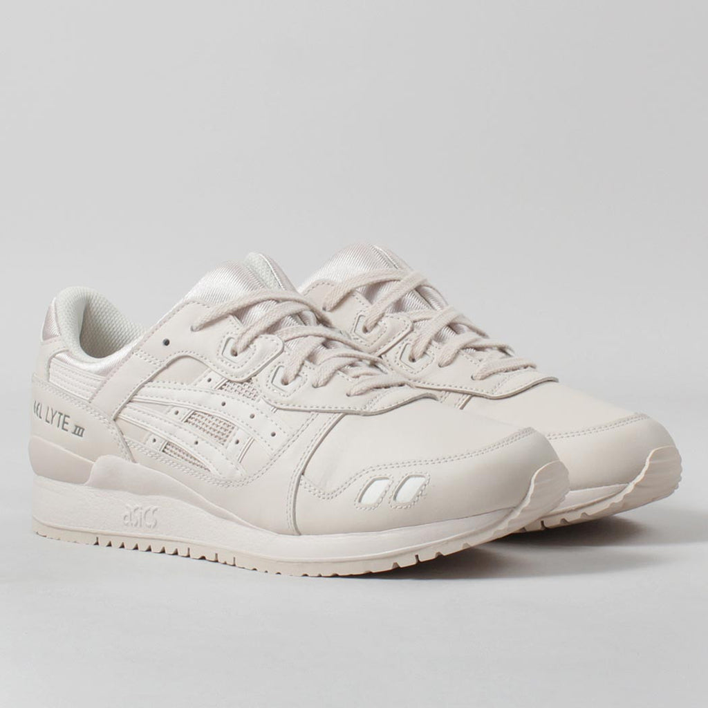 factory authentic 77c77 a3ffc Asics Gel Lyte III Shoes