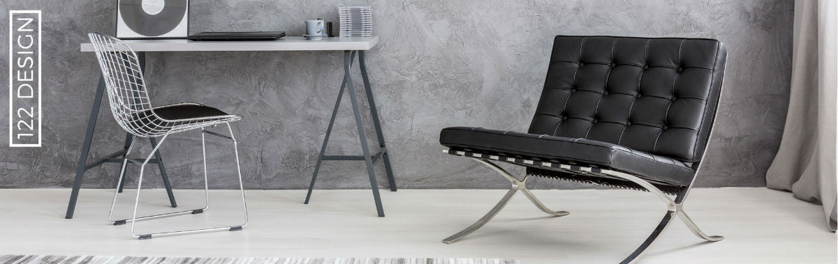 Egg chair nachbau gnstig trendy sessel with egg chair for Swan chair nachbau