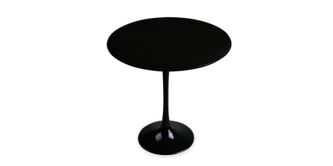 Tulip Round Side Table