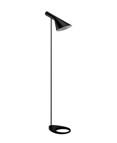The AJ Floor Lamp