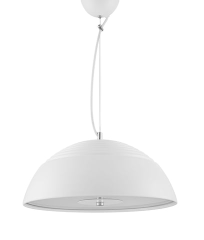 AJ Royal Ceiling Lamp