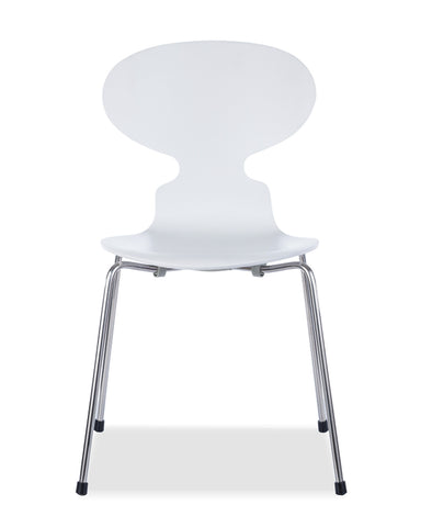 Ant Chair | CLEARANCE