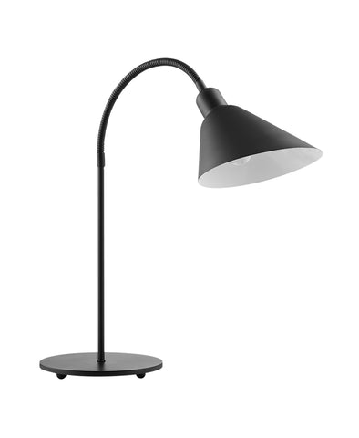 Bellevue AJ Table Lamp | CLEARANCE