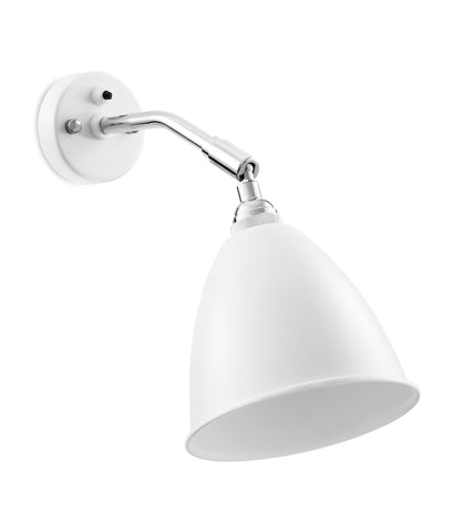 Bestlite Wall Lamp | BL7 | CLEARANCE