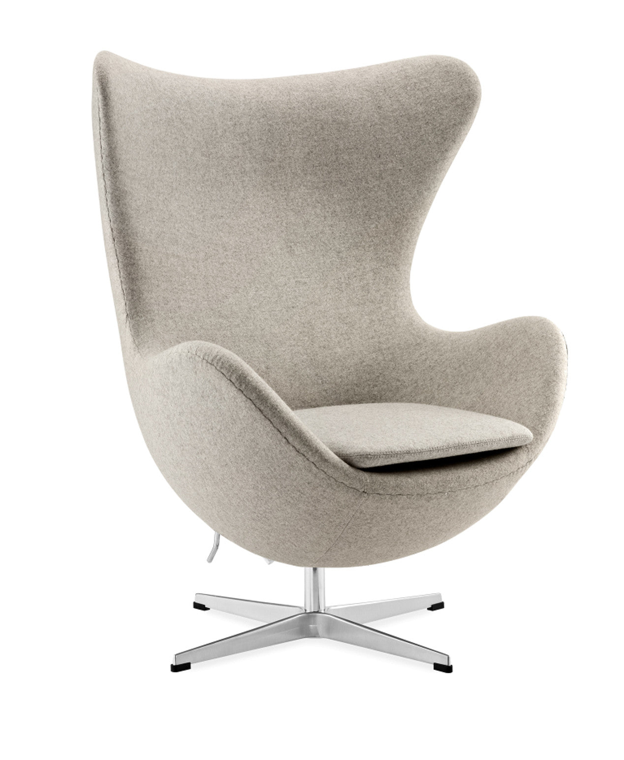 Design Egg Chair aj egg chair new zealand cashmere cashmere