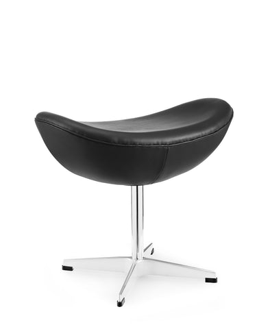 Egg Stool | Classic Leather