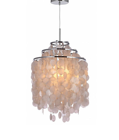 Fun Pendant Lamp