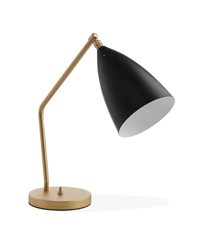 Grasshopper Table Lamp | CLEARANCE