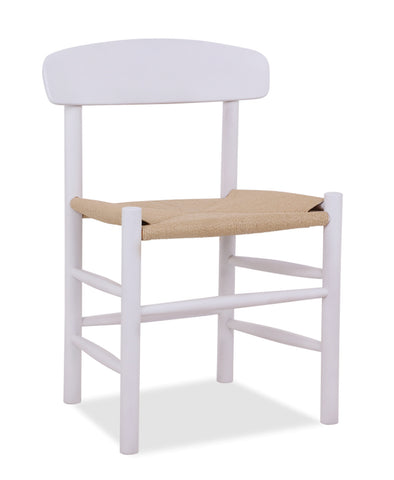 J39 chair | Premium Wood