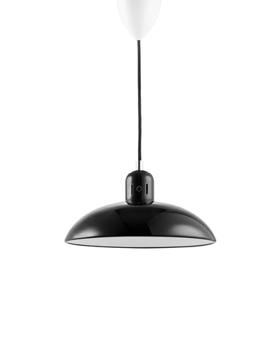 Kaiser Idell | Ceiling Lamp | CLEARANCE