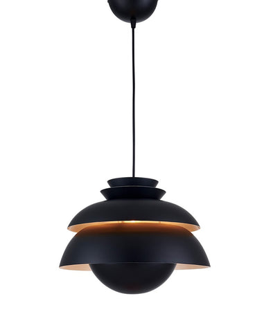Lotos Pendant Lamp
