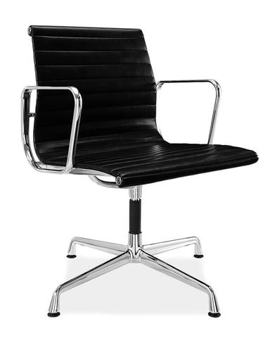 Office Chair | EA108