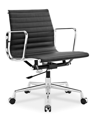 Office Chair | EA117