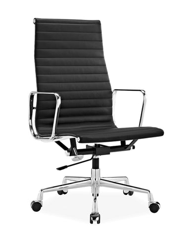 Office Chair | EA119