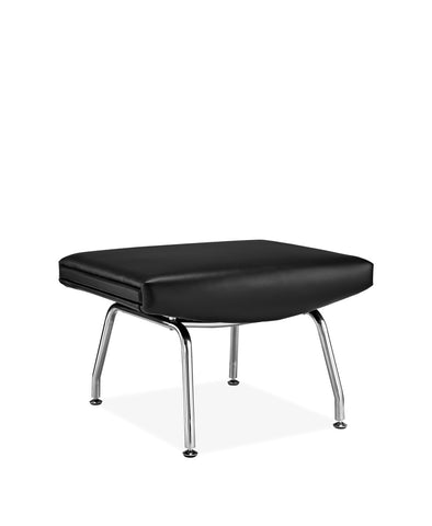 Ox Stool | Leather