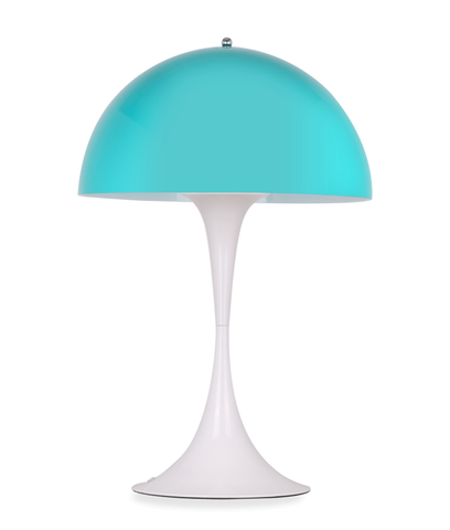 Panthella | Table Lamp