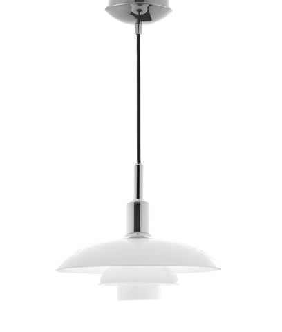 The 3/2 Pendant Lamp