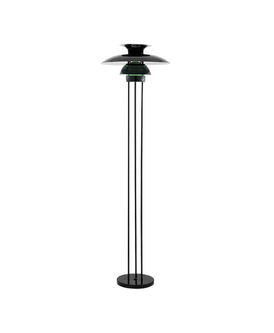 PH5 Floor Lamp
