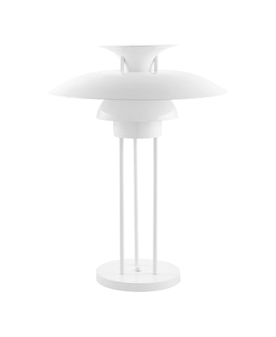 PH5 Table Lamp
