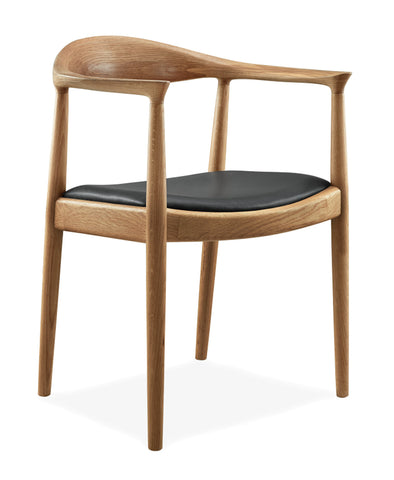 The Chair - Pack of 2 | Finest Wood
