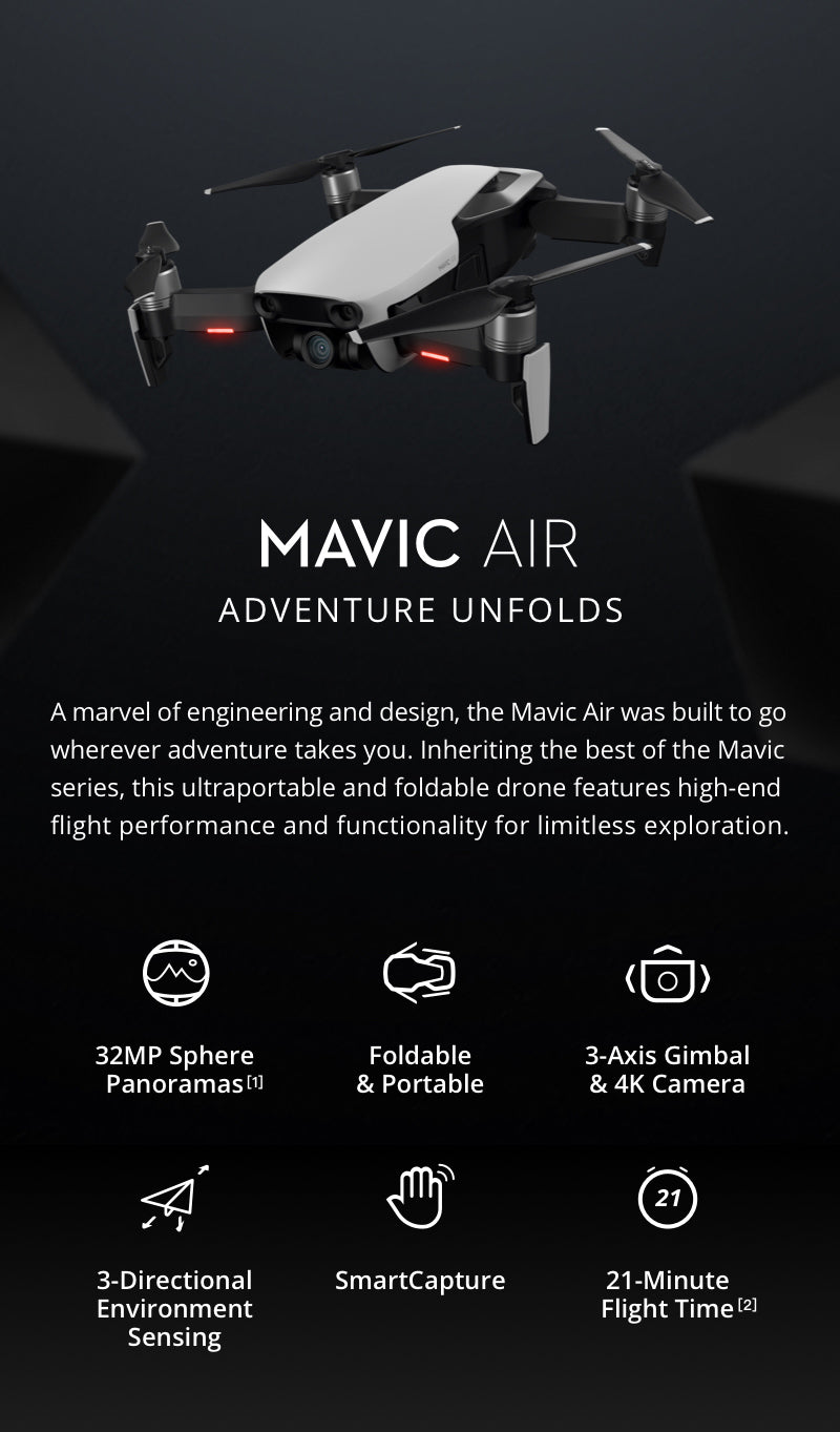 Dji-mavic-air-fly-more-combo-india-online-price
