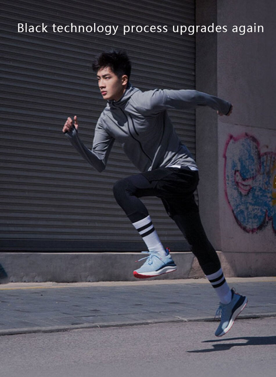 xiaomi mijia sneakers sports shoes 4 running in india