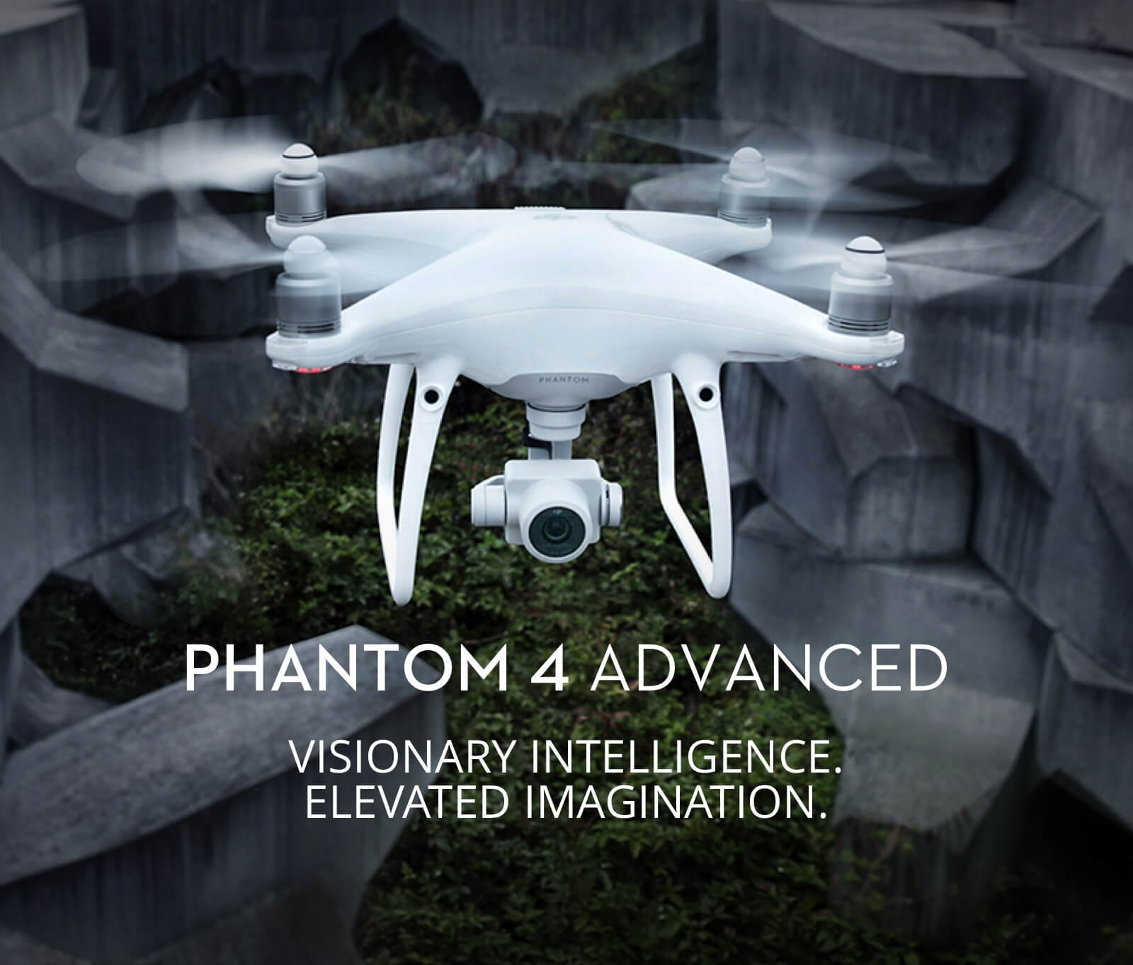 dji-phantom-4-advanced-india-online-store-price