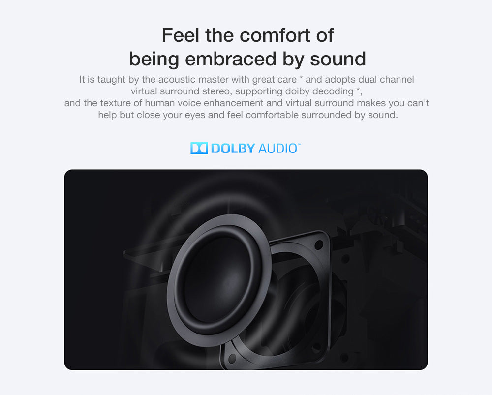 Xiaomi mijia youth 2 projector in india furper store