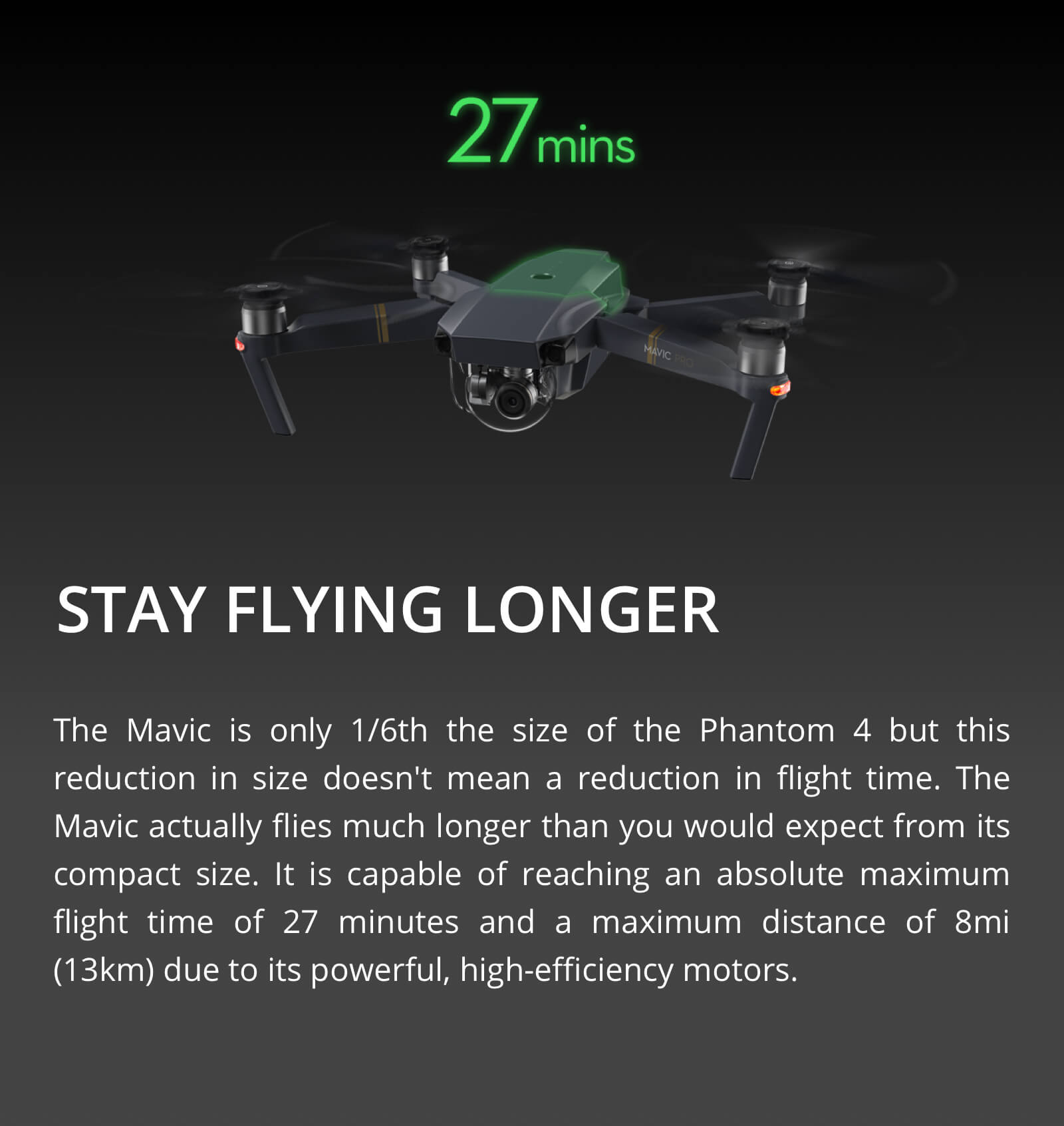 dji-mavic-pro-fly-more-combo-price