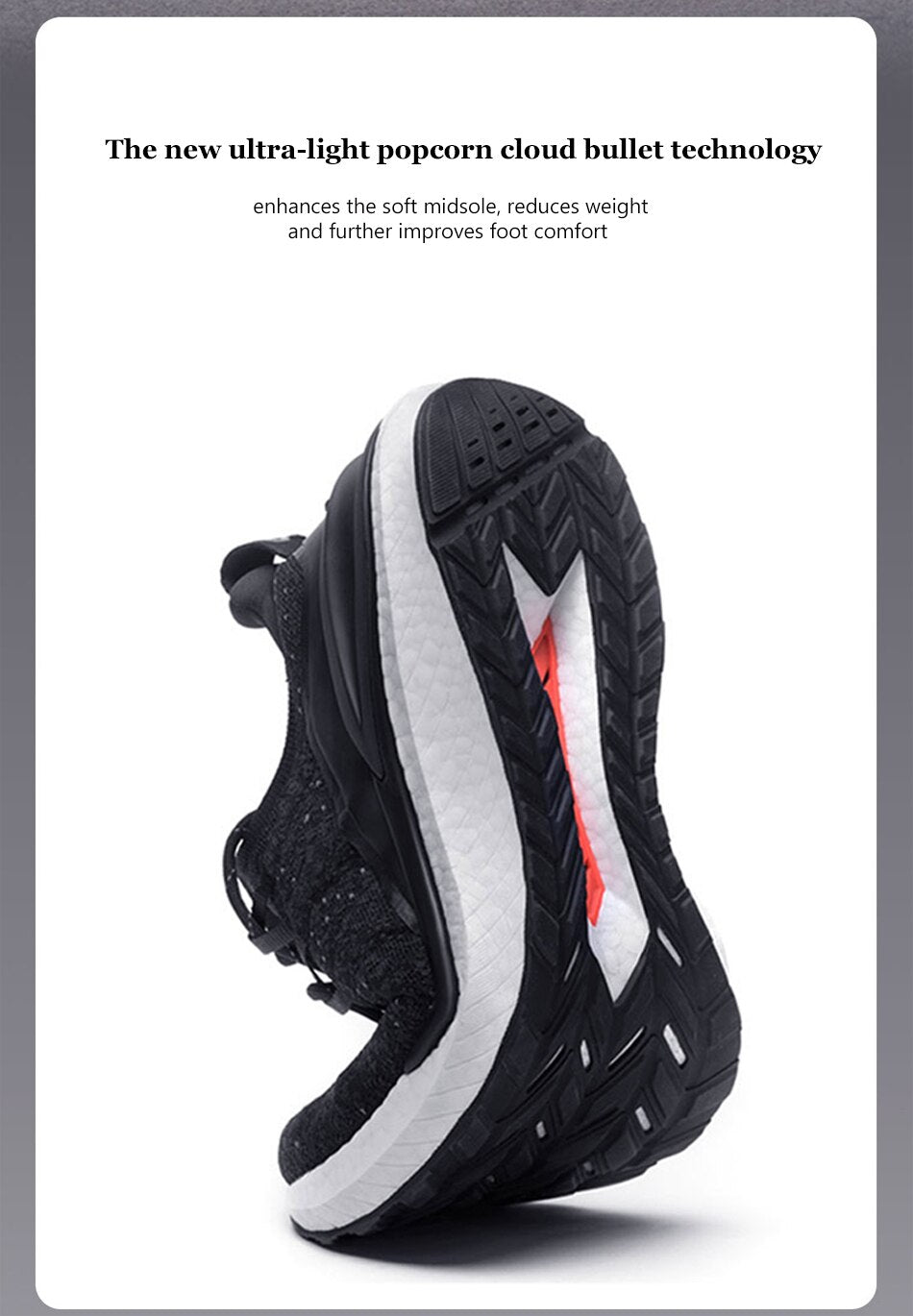 xiaomi mijia sneakers sports shoes 4 running outdoor shoes in india