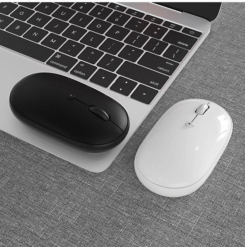B.O.W Wireless Mouse In India Xiaomi