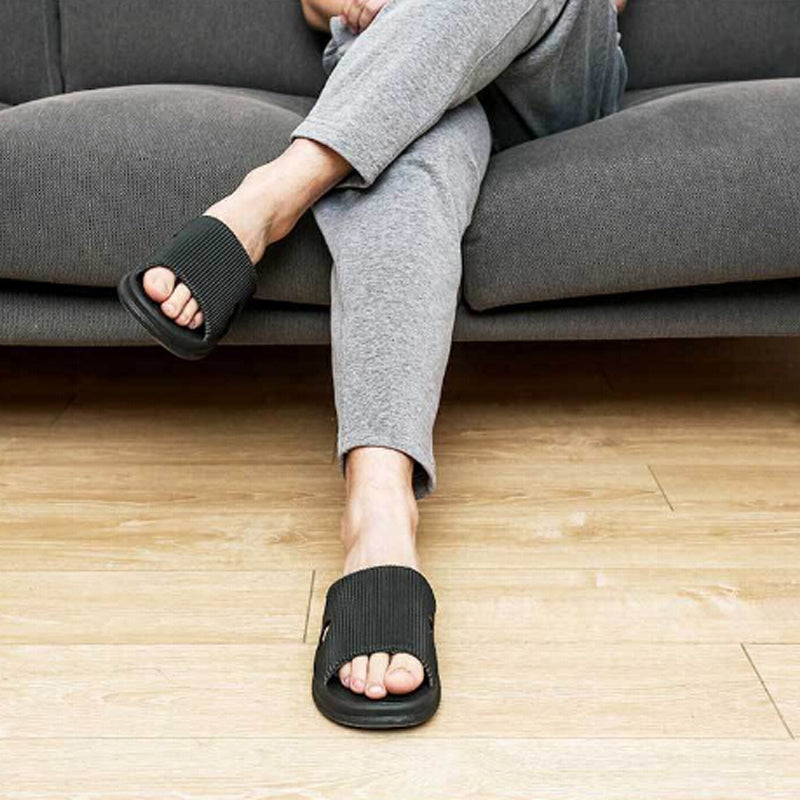 xiaomi-one-cloud-slippers-india-online-store-buy-price-footwear