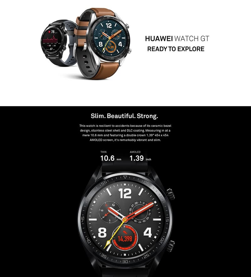 huawei-watch-gt-sports-watch