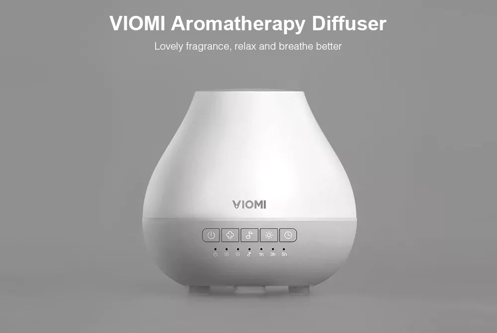 VIOMI Aromatherapy Air Humidifier