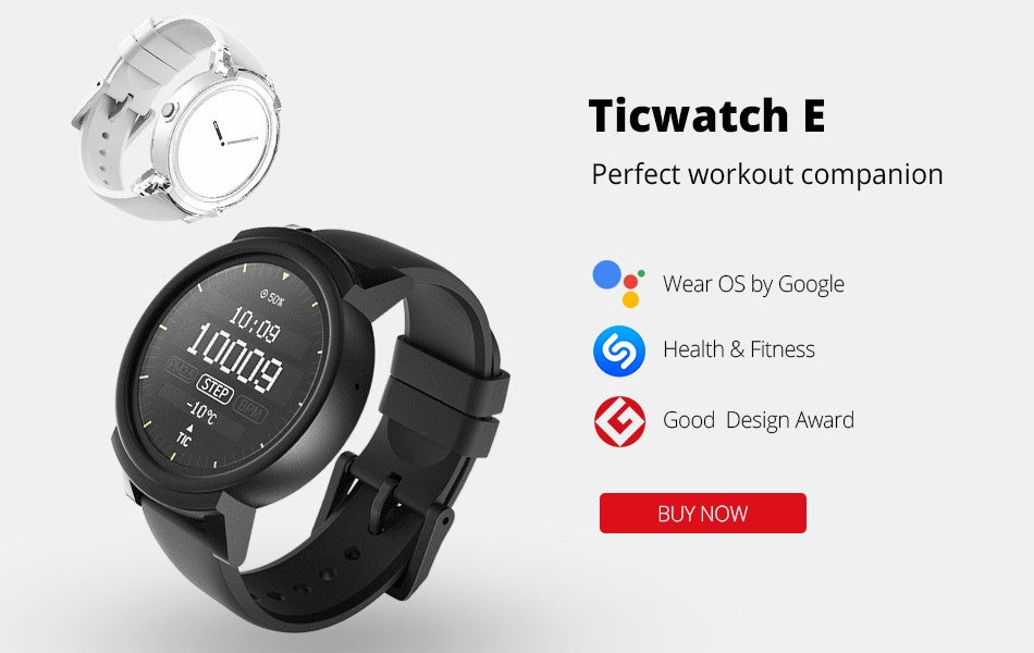 ticwatch-e-series-india-smartwatch-price