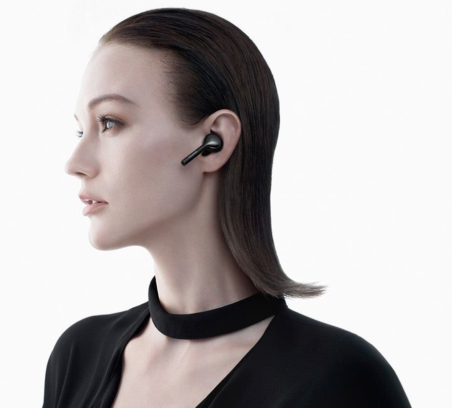 HUAWEI FreeBuds Wireless Bluetooth Earphone
