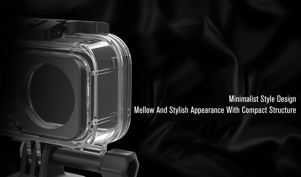 mijia-action-camera-case-xiaomi