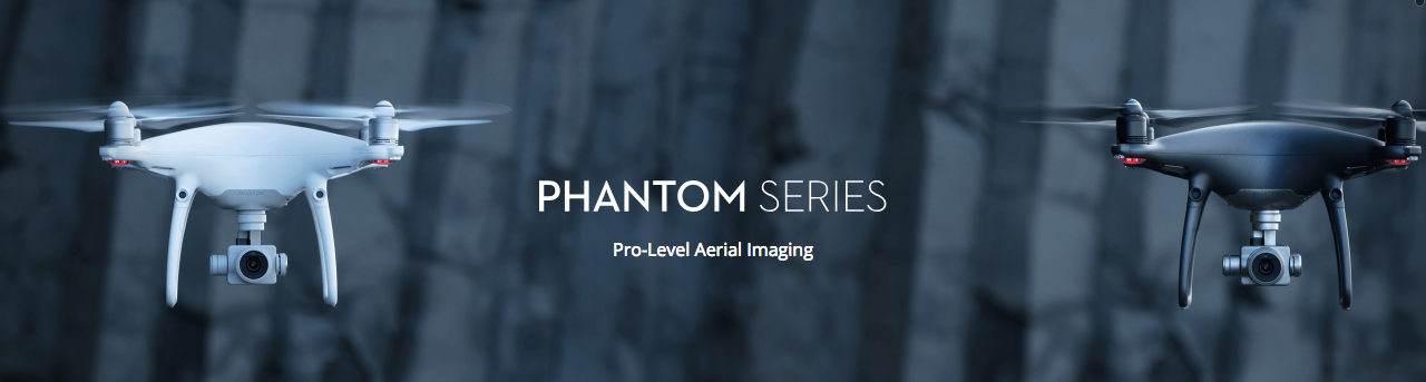 dji-phantom-4-series-india